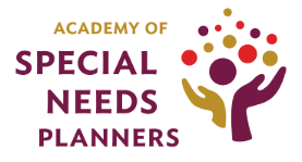 Special needs planning logo